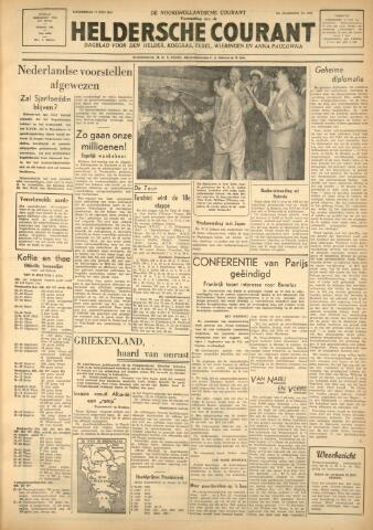 Heldersche Courant 1947-07-17
