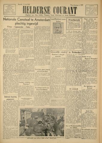 Heldersche Courant 1947-12-15