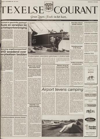 Texelsche Courant 2004-05-19