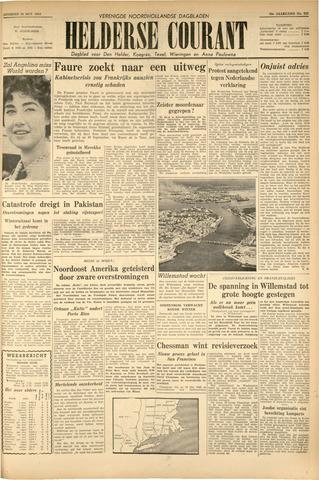 Heldersche Courant 1955-10-18
