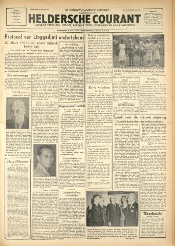 Heldersche Courant 1947-03-26