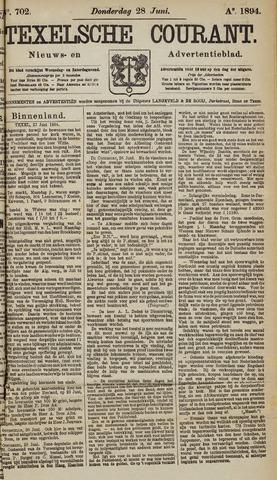 Texelsche Courant 1894-06-28