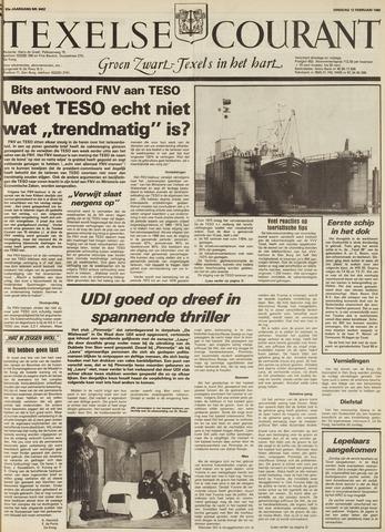 Texelsche Courant 1980-02-12