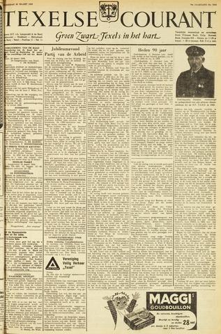 Texelsche Courant 1956-03-28