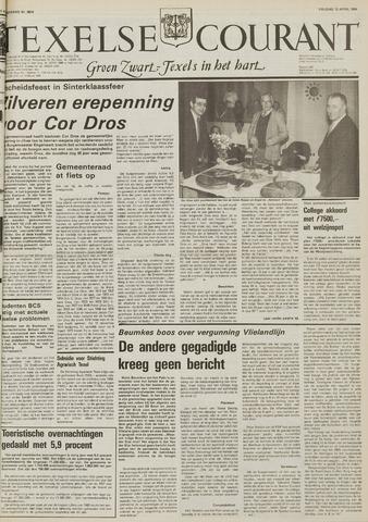 Texelsche Courant 1984-04-13