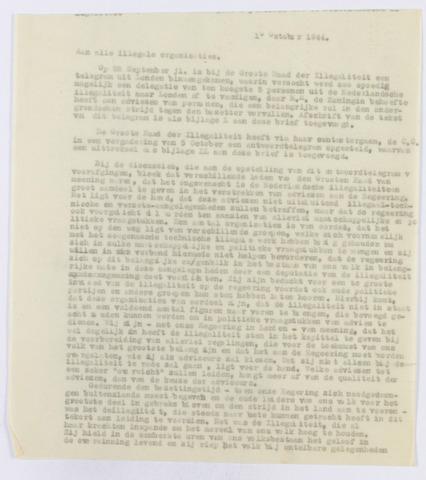 De Vrije Alkmaarder 1944-10-10