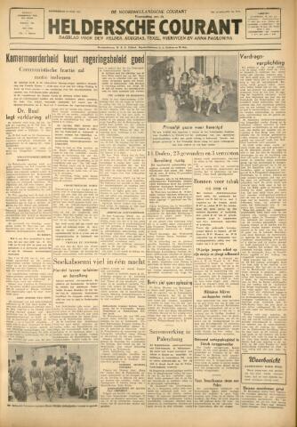 Heldersche Courant 1947-07-24