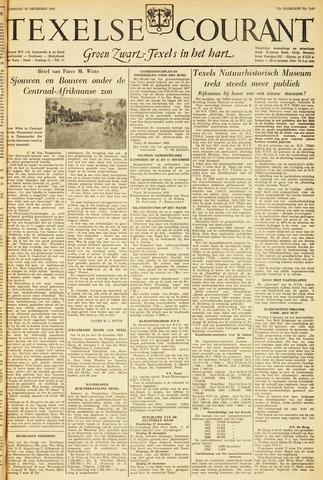Texelsche Courant 1956-12-22