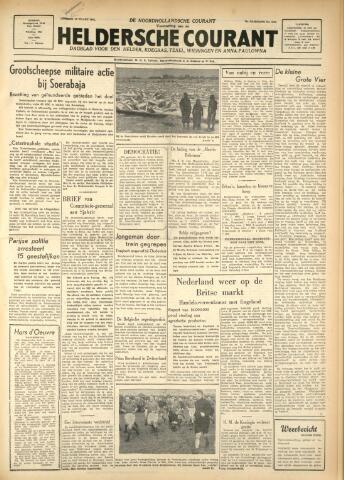 Heldersche Courant 1947-03-18