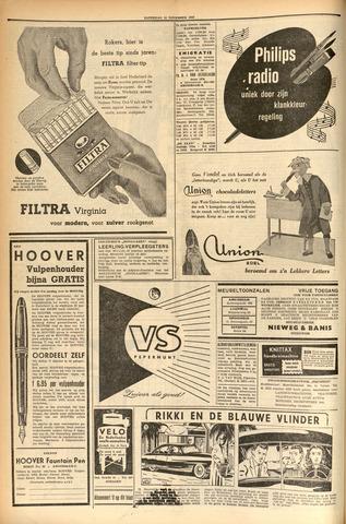 Heldersche Courant 1952-11-17