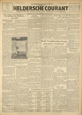 Heldersche Courant 1946-10-07