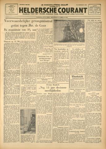 Heldersche Courant 1947-05-12