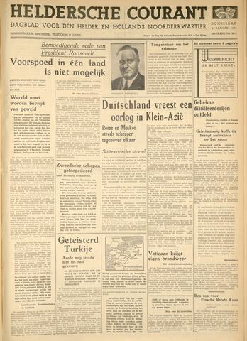 Heldersche Courant 1940-01-04