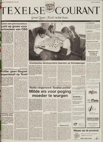 Texelsche Courant 2004-05-25