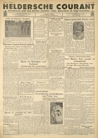 Heldersche Courant 1946-08-05