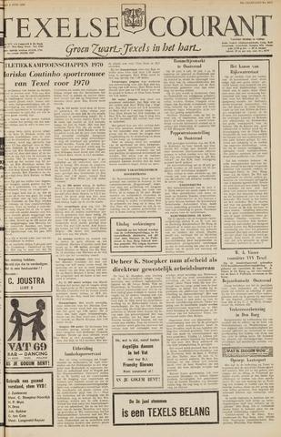 Texelsche Courant 1970-06-02