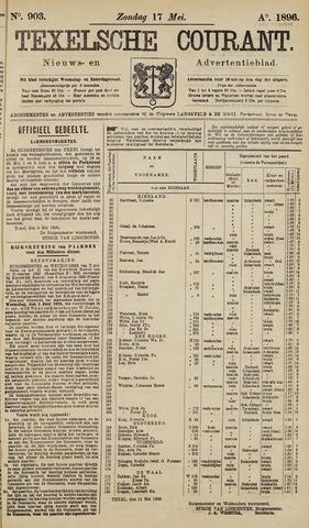Texelsche Courant 1896-05-17