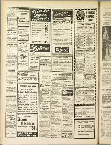 Alkmaarsche Courant 1955-07-13