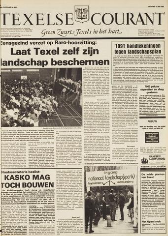Texelsche Courant 1982-05-14