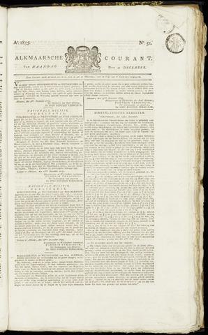 Alkmaarsche Courant 1835-12-21