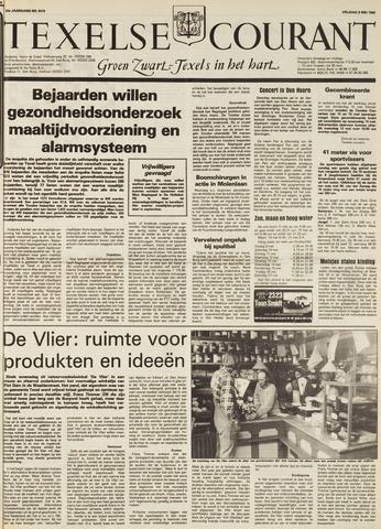 Texelsche Courant 1980-05-09