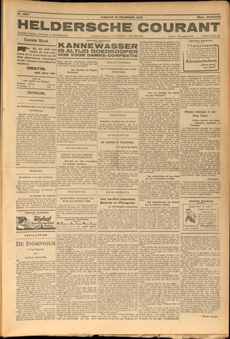 Heldersche Courant 1928-12-18