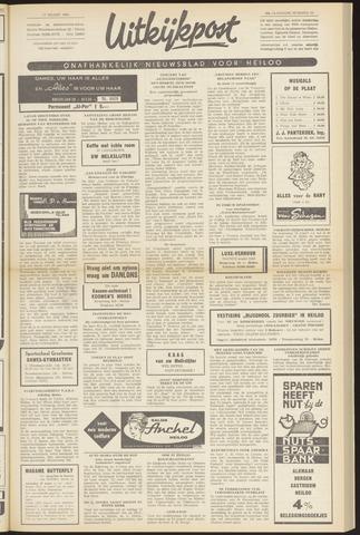 Uitkijkpost : nieuwsblad voor Heiloo e.o. 1964-03-12