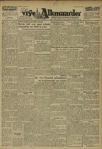 De Vrije Alkmaarder 1946-06-18