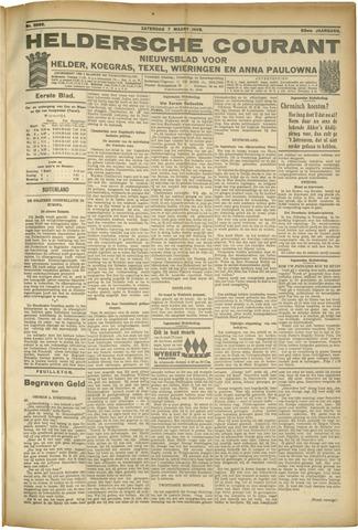 Heldersche Courant 1925-03-07