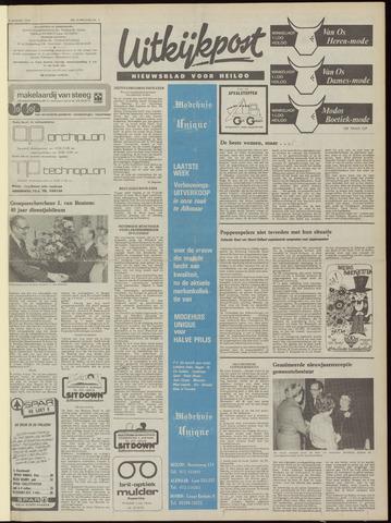 Uitkijkpost : nieuwsblad voor Heiloo e.o. 1978