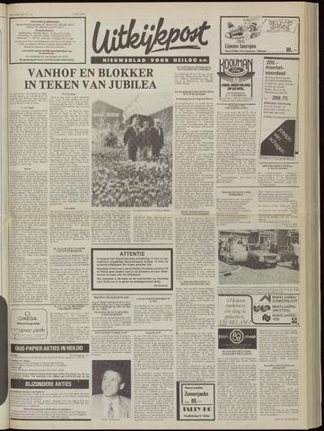 Uitkijkpost : nieuwsblad voor Heiloo e.o. 1983-05-11