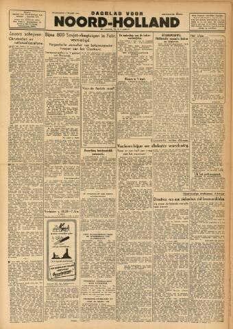 Heldersche Courant 1944-03-02