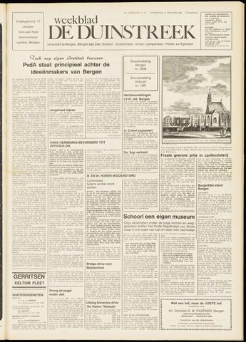 De Duinstreek 1969-10-16