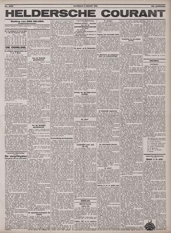 Heldersche Courant 1915-03-06