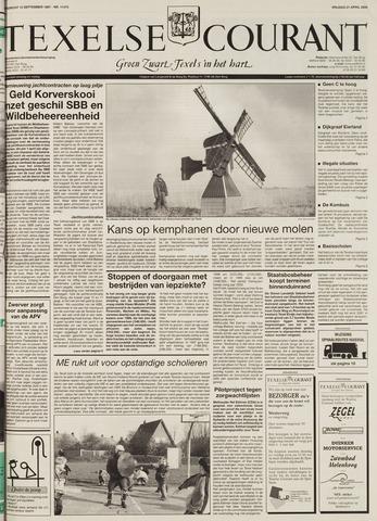 Texelsche Courant 2000-04-21