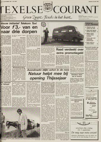 Texelsche Courant 1995-05-30