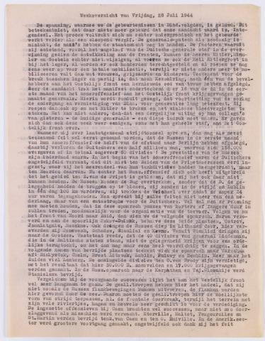De Vrije Alkmaarder 1944-07-28