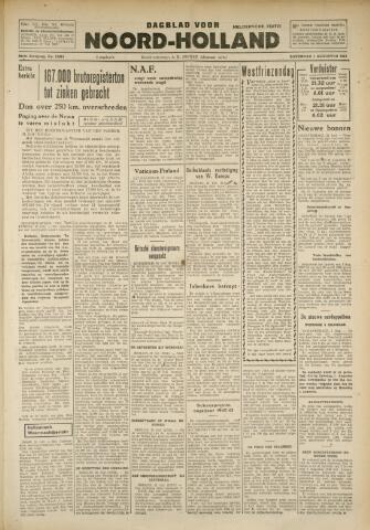 Heldersche Courant 1942-08-01