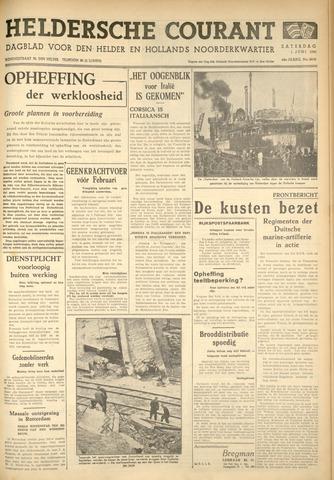Heldersche Courant 1940-06-01