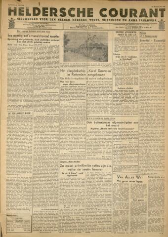 Heldersche Courant 1946-07-06