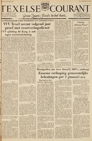 Texelsche Courant 1967-12-22