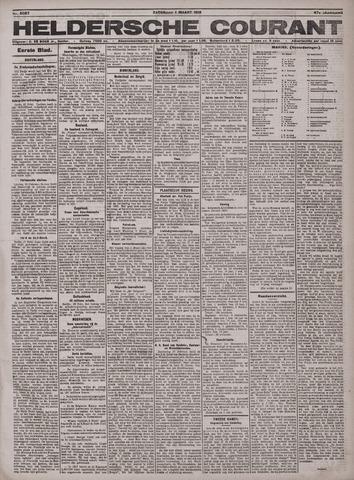 Heldersche Courant 1919-03-01