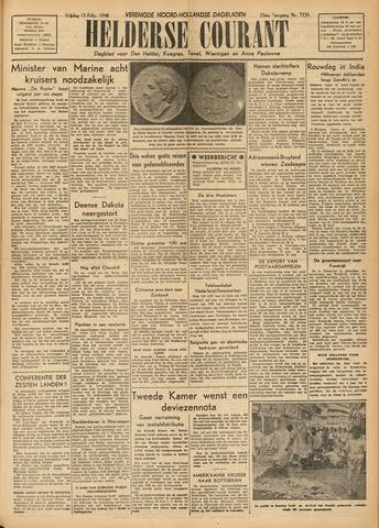 Heldersche Courant 1948-02-13