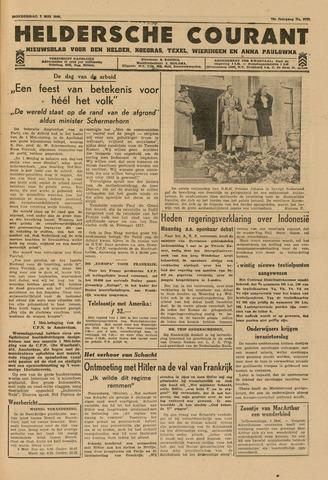 Heldersche Courant 1946-05-02