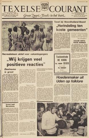 Texelsche Courant 1975-07-18