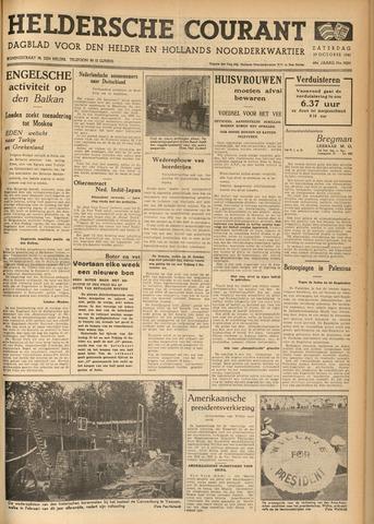 Heldersche Courant 1940-10-19
