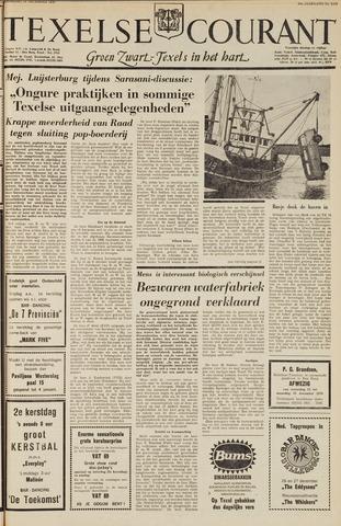 Texelsche Courant 1970-12-23
