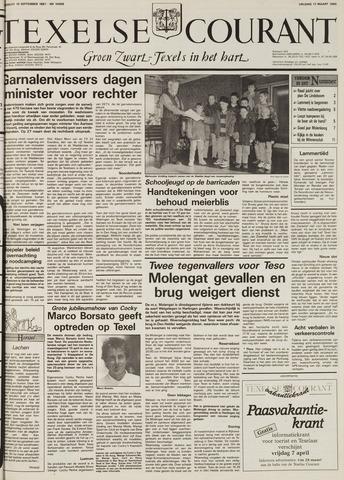 Texelsche Courant 1995-03-17