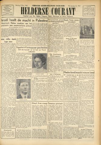 Heldersche Courant 1948-11-20