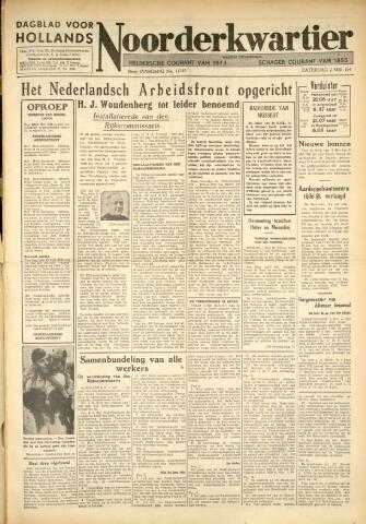 Heldersche Courant 1942-05-02